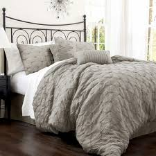 comforter yellow bedspreads and comforters grey bedding add