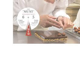 formation courte cuisine ensp ecole nationale supérieure de pâtisserie yssingeaux