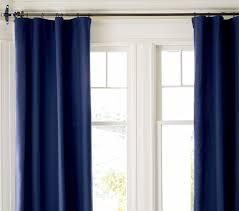 98 Drapes Curtains Navy Blue Curtains Ikea Decor Curtain Inspire Decoration