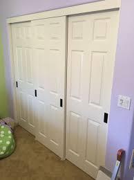 sliding panel closet doors back to mirrored sliding closet doors