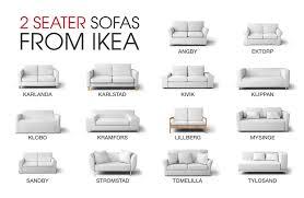 2 seater sofa dimensions bigholio