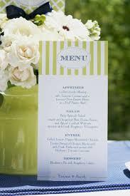 best 25 rehearsal dinner menu ideas on pinterest backyard