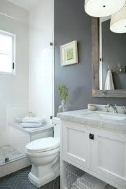 basement bathroom ideas pictures about small on concept plumbing