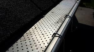 siding hook clip lights img 8307 light