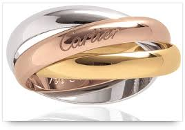 friendship rings meaning gold engagement rings means