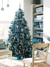 holiday decorating ideas for small spaces interior family