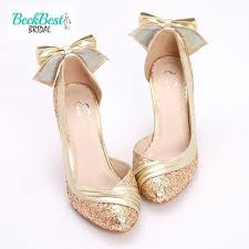 wedding shoes jakarta murah 20 best shoes images on shoes shoes and bridal