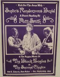 music folkrocks page 2