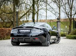 am carbon black 2011 aston used aston martin dbs carbon black edition for sale at u20ac149 500 in
