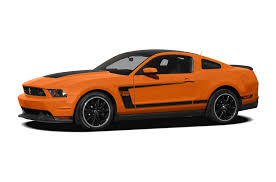 Mustang Boss 302 Specs 2012 Ford Mustang Boss 302 2dr Coupe Specs And Prices