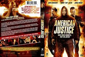 download american justice 2015 movie from the direct and safe link