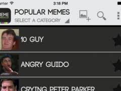 Meme Generator Free Download - meme generator free 1 376 free download