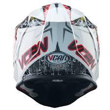 motocross helmet graphics vcan v321 motocross helmet motorcross helmet vcan motorcycle