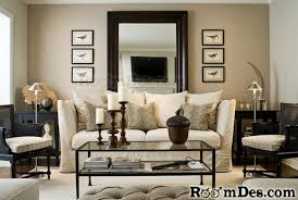 decorating livingroom budget living room decorating ideas inspiring nifty on a appealing