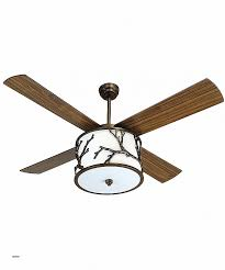 propeller fan with light bay and book lighting best of hton bay ceiling fan light kit hd