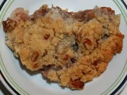 cuisine tv les desserts de benoit croustade aux pommes de jehane benoit desserts croustades