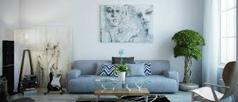 art home decor amazing artwork to try right now modern home decor