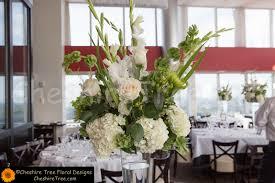 wedding flowers hshire 42 the restaurant wedding flowers ritz carlton white plains ny