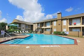 20 best apartments in cloverleaf tx with pictures