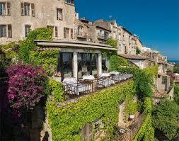 canap rustique cagnard les 817 meilleures images du tableau luxurious hotels sur
