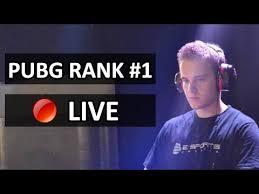 pubg rankings day 33 pubg rank 1 eu fpp solo youtube