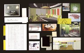 Modern Office Interior Design Concepts Interior Designs Categories Granite Countertop Repair Prefab