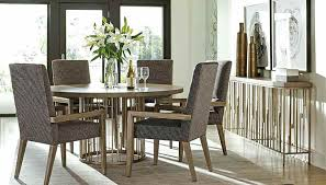 High End Dining Room Furniture Brands | high end dining room furniture brands baby nursery amazing high
