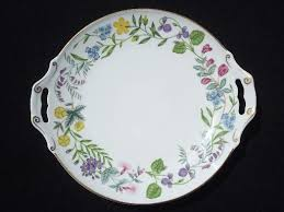 oven to table platter arcadia royal worcester oven to table china under plate or handled