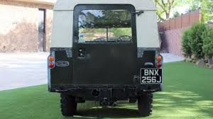 1970 land rover 1970 land rover series ii for sale near greeley colorado 80634
