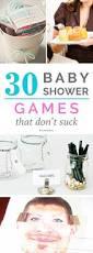 122 best baby shower stuff images on pinterest baby shower