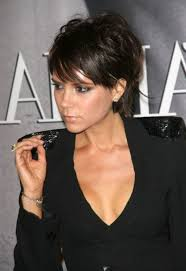 hairstyles for women over 75 best 25 victoria beckham hairstyles ideas on pinterest victoria