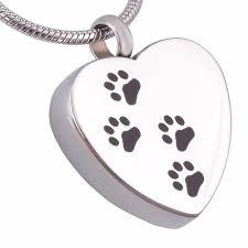 Personalized Photo Locket Necklace Online Get Cheap Heart Locket Engraved Aliexpress Com Alibaba Group