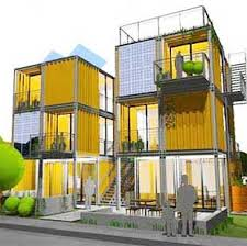 best 10 container prices ideas on pinterest shipping container