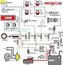 yamaha wiring diagram symbols wiring diagram and schematic design