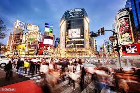 imagenes tokyo japon tokyo japan stock photos and pictures getty images