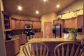 home improvement ideas kitchen home remodeling design build contractor colorado kitchens