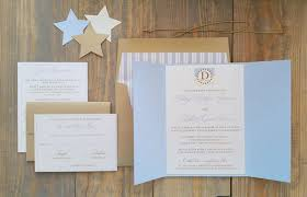 Wedding Invitation Bundles Project Feature Chelsey U0026 Ricky U0027s Wedding Invitation Package