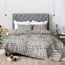 Grey And White Master Bedroom Home Decor Bedroom New Grey And White Bedroom Awesome Cool 50 Master