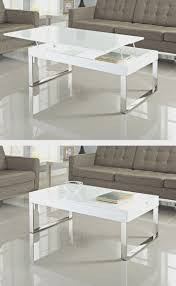 coffe table pop up coffee table hardware home design great