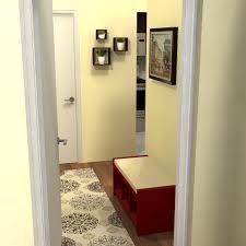 marari interiors linkedin