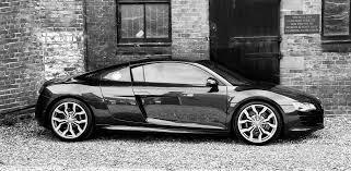 used audi used audi specialists used audi cars buckinghamshire