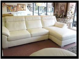 white leather sofa for sale natuzzi by interior concepts furniture black friday leather