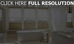 window treatment ideas for bathroom bathroom window treatment ideas for privacy best bathroom decoration