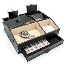 Desk Tray Organizer by Custom Promotional Desk Trays Organizers Products Iaspromotes Com