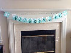 bridal shower banner phrases how was guess the age finish s phrase date