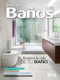 13 desventajas de apliques bano ikea y como puede solucionarlo catálogo baños 2015 16 by grup gamma issuu