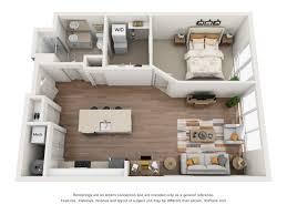binghamton ny luxury apartments for rent 50 front luxury apartments