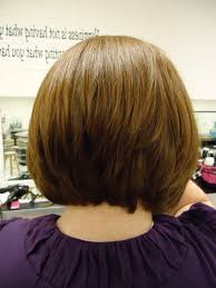 graduated bob hairstyles back view back view of medium length bob hairstyle graduated bob hairstyles
