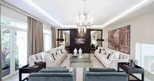 http www sunainteriordesign com show homes countryside aura town
