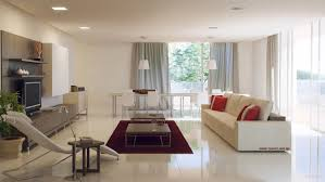 living and dining room design donchilei com